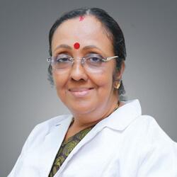 Dr. Nayanthara