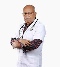 Dr. Subhalal  N
