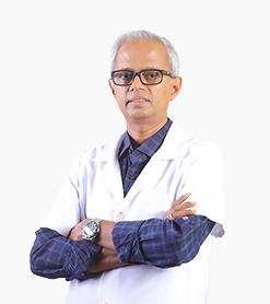 Dr. Shajehan  S