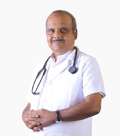 Dr. Kumar  K A