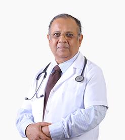 Dr. Mani  Varugheese