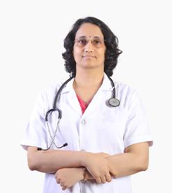 Dr. Mini P N