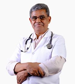 Dr. Ameer  K A