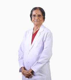 Dr. Leena  Devi