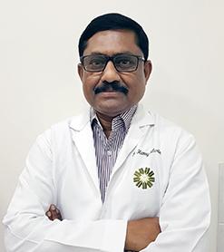 Dr. Henry  Selestin