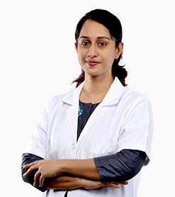 Dr. Anjana  Raj