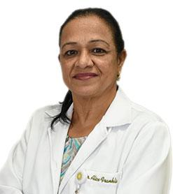 Dr. Alice  Helen