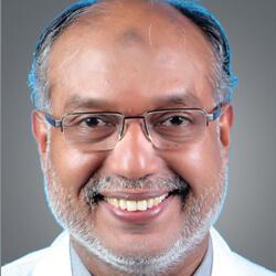 Dr. Ummar  M