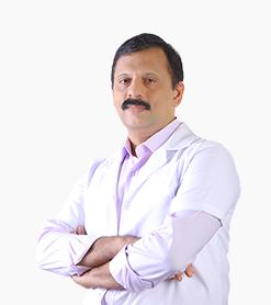 Dr. Muhammed  Nazeer