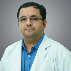 Dr. Jishnu  Narayana