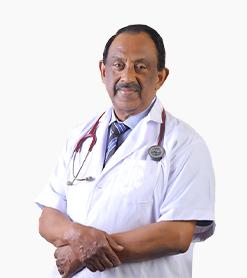 Dr. Vijayan K N
