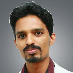 Dr. Shafeeq  T