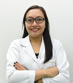 Dr. Rosario  Pacolor