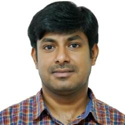 Dr. Mohan  M