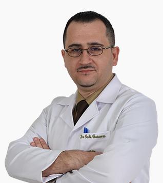 Dr. Fadi Mahmoud Abu