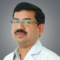 Dr. Muhammed  Nooruddeen