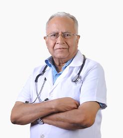 Dr. Sasidharan  k