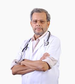 Dr. Noorsathar  N S