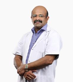 Dr. Arun  Sadasivan