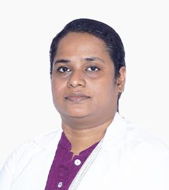 Dr. Thushara K R