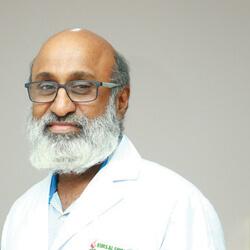Dr. Mohamed Abdul Nazar