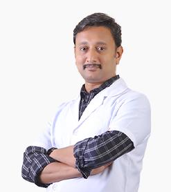 Dr. Asgar