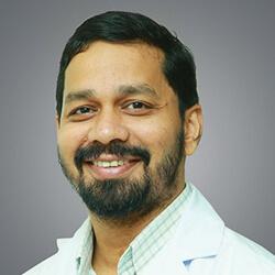 Dr. Shabir  Ali