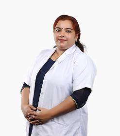 Dr. Roopa  Prasannan