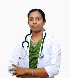 Dr. Sujana