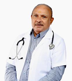 Dr. Gopakumar  K P