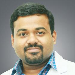 Dr. Moideen Babu Perayil