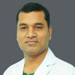 Dr. Sajan  K